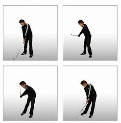 golftani05.jpg